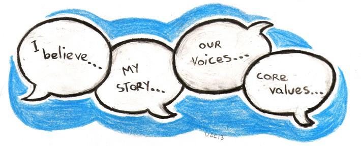 testimonials-page