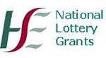 HSE National Lottery