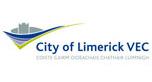 Limerick VEC