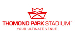 Thomond Park